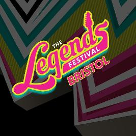 The Legends Festival - Blaise Castle, Bristol