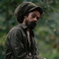 Damian Jr. Gong Marley + Special Guests