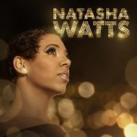 Natasha Watts with DJ set from Richard Earnshaw