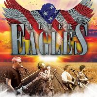 The Alter Eagles