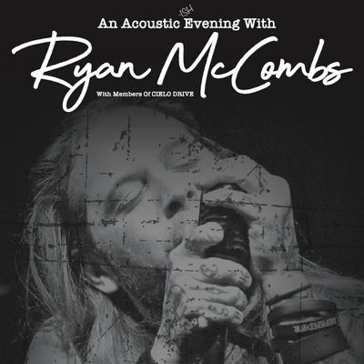 Ryan McCombs