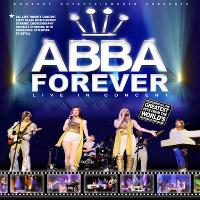 Sweeney Entertainments Presents Music of Abba Forever: 19