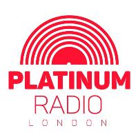 Platinum Radio March 2018