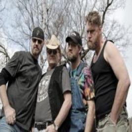 Hayseed Dixie / MK11 Milton Keynes / Fri 26th Nov 2021