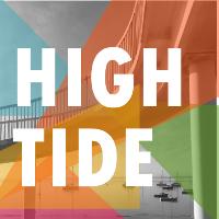 High Tide club night