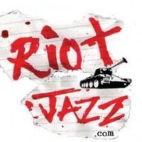 Riot Jazz