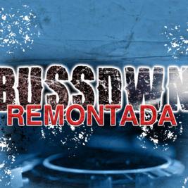 BUSSDWN REMONTADA