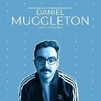 Pick Of The Fringe - Daniel Muggleton