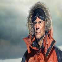 Sir Ranulph Fiennes - Living Dangerously