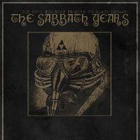 The Sabbath Years - Live @ Hangar 18 Music Venue - Swansea