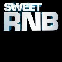 Sweetrnb - The Oldskool Throwback Party