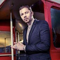Professor Green