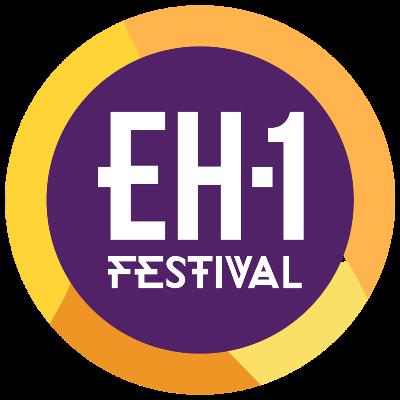 EH1 FESTIVAL