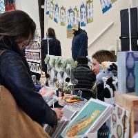 SoLo Craft Fair: Beckenham Christmas Market