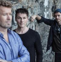 a-ha Electric Summer 2018 Tour