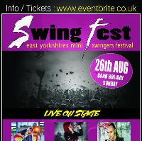 Swing Fest