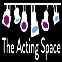 Adult Workshops for adults