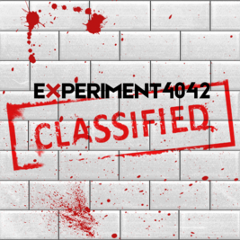 Experiment 4042 - Zombie Containment - Powered by Milk