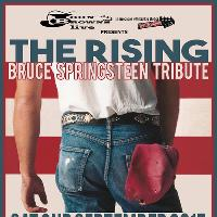 The Rising (Bruce Springsteen tribute)