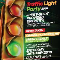 CHEERZ | Traffic Light Party 2018