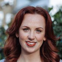 Good Ship Comedy presents Catherine Bohart
