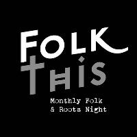 Folk This: Toby Charles // Zophy Ohr // Nile Jay