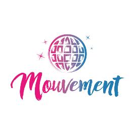 Mouvement x Club Disco pres: Club Mouve - Summer of Love