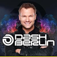 Colours & Zoom Presents: Dash Berlin