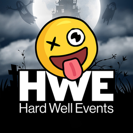 Hard Well Events Freak or Unique Halloween Party