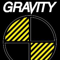 Gravity w/Hype, Hazard, AC13, Nicky BM,SS,Potential Badboy