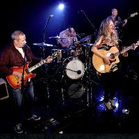 Both Sides Now presents The Joni Mitchell Songbook
