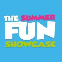 kidzEntertainment Presents Summer Fun Showcase