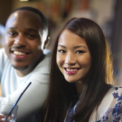 online dating profiili tiedot