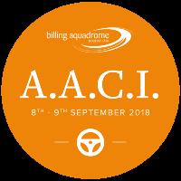AACI - September