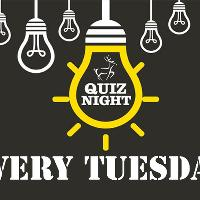 Quiz & Curry Night at The Jolly Sailor Southsea!