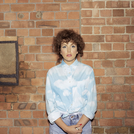 TTC x TNS: Annie Mac, Sally C, Dance System, Stevie Cox