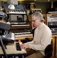 Guy Chambers Songwriters Workshop
