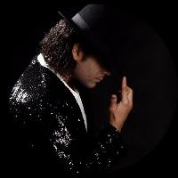 Got to be Michael Jackson