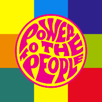 Power to the people London 1st anniversary w/Sosa & residents