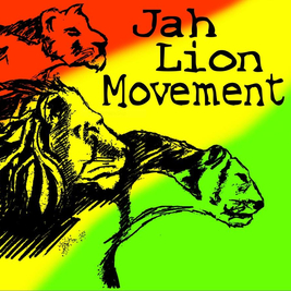 The Barge Inn Presents: Reading Dub, Jah Lion and Bumpkin Sound