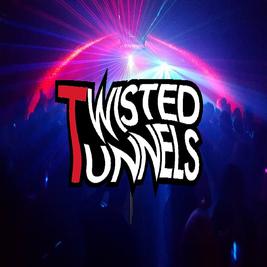 Twisted Tunnels presents Love Sensation