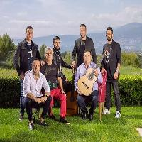 The Gipsy Kings + Support Live - A Boundless Summer