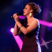 Karaoke World Championships - UK Final