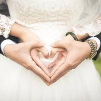 Mercure Norwich Wedding Fair