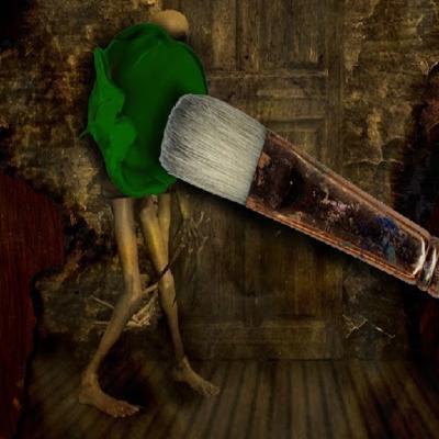 H P  Lovecraft: Pickman's Model | The Banshee Labyrinth