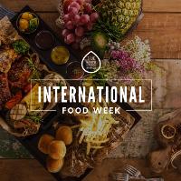 International Food Week