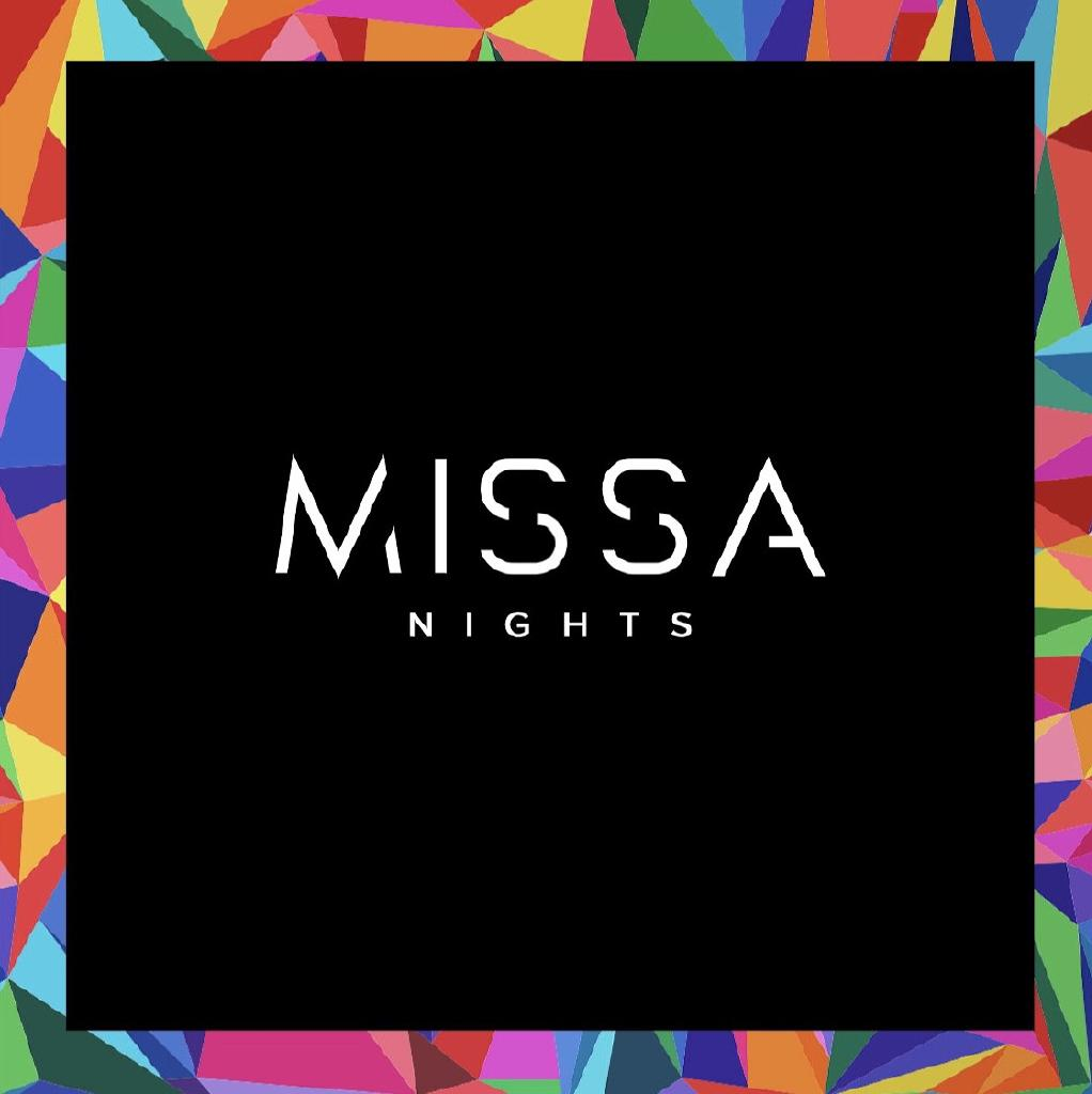 Vibe Killers + Secret Guest - Missa Nights Launch Party