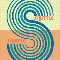 The Shuttle Shuffle Festival