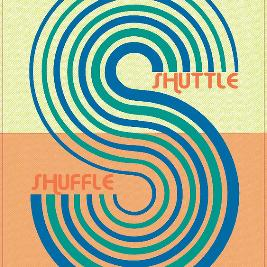 The Shuttle Shuffle Festival Tickets | Little Germany Bradford Bradford  | Sat 17th August 2019 Lineup