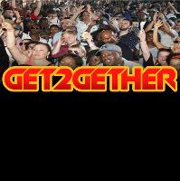 Get2Gether Launch Night